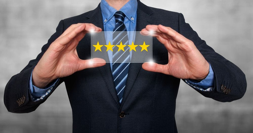 insurance reviews in Indianapolis or Martinsville STATE | Killion and Hall