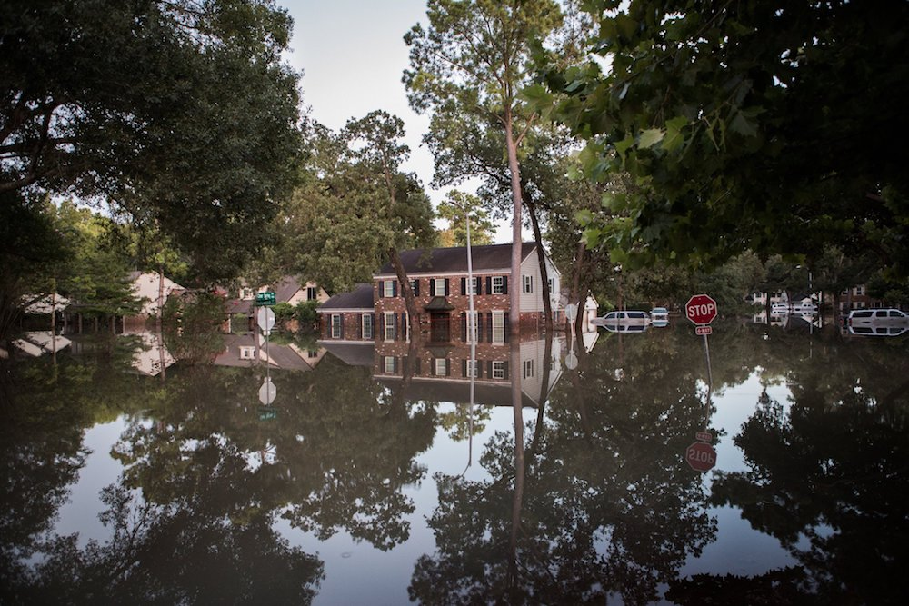 flood insurance in Indianapolis or Martinsville STATE | Killion and Hall