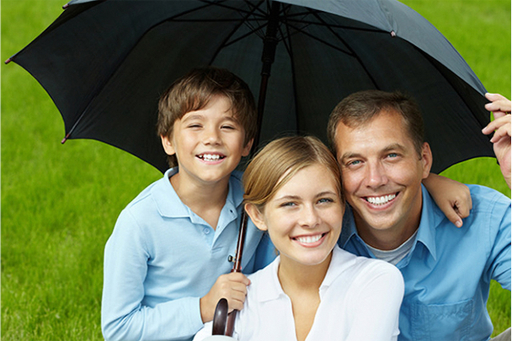 umbrella insurance in Indianapolis or Martinsville STATE | Killion and Hall