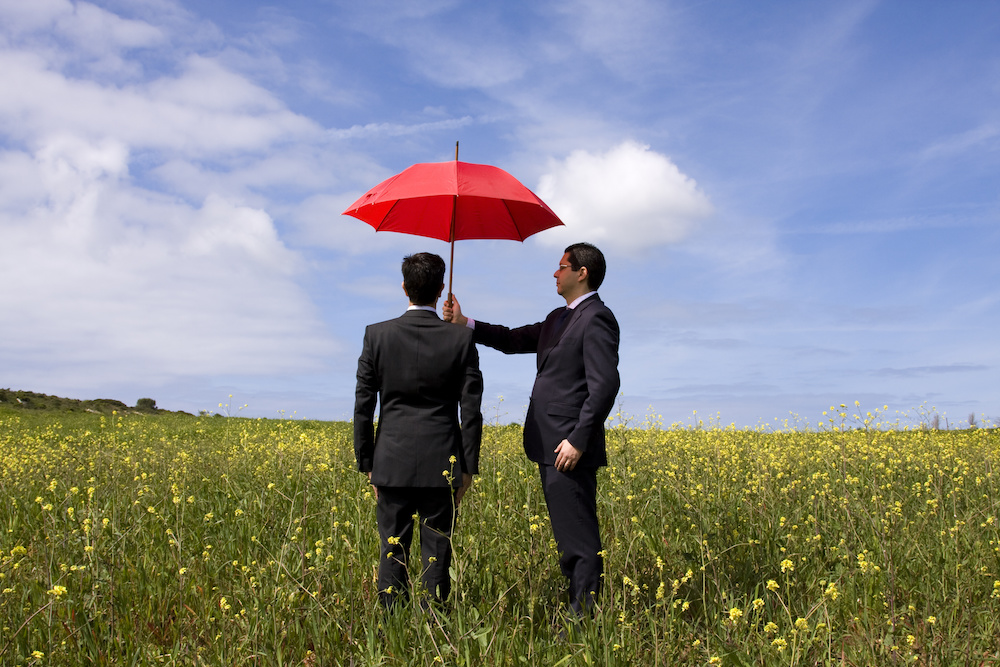 commercial umbrella insurance in Indianapolis or Martinsville STATE | Killion and Hall